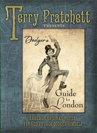Dodger´S Guide to London