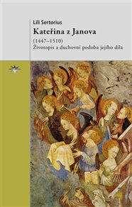 Kateřina z Janova (1447–1510)