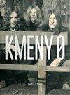 KMENY 0