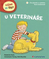 U veterináře