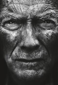 Obálka titulu Americký rebel - Život Clinta Eastwooda