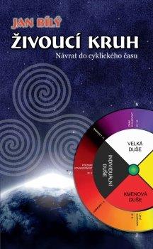 Obálka titulu Živoucí kruh