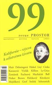 Prostor 99