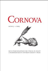 Cornova 1/2013