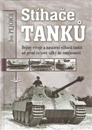 Stíhače tanků