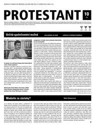 Protestant 2013/10