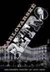 Obálka knihy Karlovarské retro