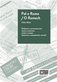 Pal o Roma - O Romech