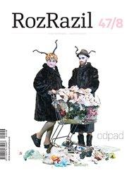 Rozrazil 47-48/2013
