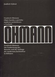 Friedrich Ohmann