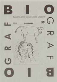 Biograf 58/2013