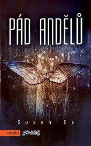 Pád andělů