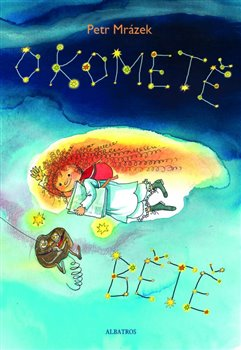 O kometě Bětě
