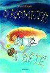 Obálka knihy O kometě Bětě