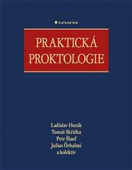 Praktická proktologie