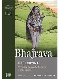 Bhajrava