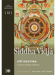 Siddha vidjá
