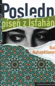 Poslední píseň z Isfahánu