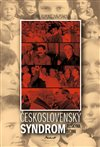 Obálka knihy Československý syndrom