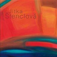 Jitka Štenclová