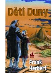 Děti Duny