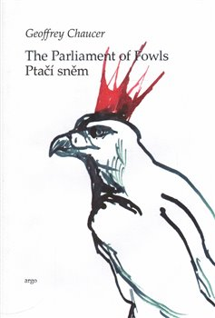 Ptačí sněm / The parliament of Fowls