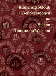 Kamenný oblouk/Der Steinbogen