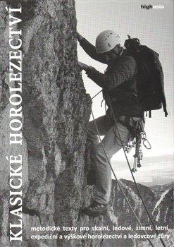 Klasické horolezectví