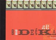 Konečně vyšla kniha o legendárním českém animátorovi, ilustrátorovi, kreslíři a spisovateli.  Zvlášť v poválečném animovaném filmu patří jeho jméno do světového kontextu. Publikujeme text, který pro OKO napsala jeho dcera a spoluautorka monografie. Dalším spoluautorem je i editor Jan Šulc, čerstvý držitel Ceny Karla Čapka.