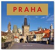 Praha — Luboš Stiburek