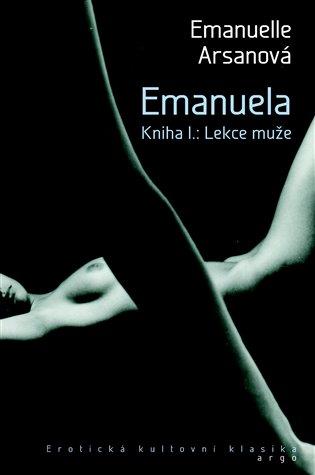 Emanuela I.
