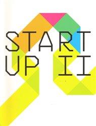 Start Up 2