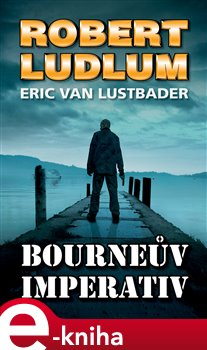Bourneův imperativ
