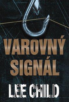 Obálka titulu Varovný signál