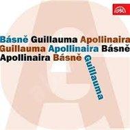 Básně Guillauma Apollinaira
