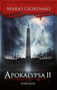 Apokalypsa II