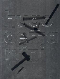 Obálka titulu Hugo Demartini 1931 - 2010 a měl rád ženy