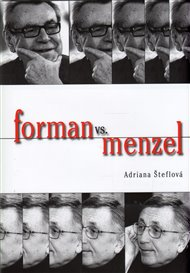 Forman vs Menzel