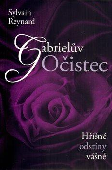 Obálka titulu Gabrielův Očistec