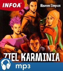 Ziel Karminia