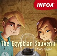 The Egyptian Souvenir