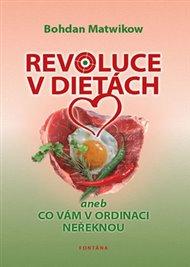 Revoluce v dietách
