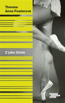 Z jako Zelda