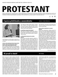 Protestant 2014/1