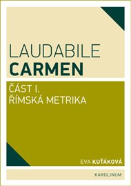 Laudabile Carmen