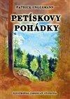 Obálka knihy Petískovy pohádky