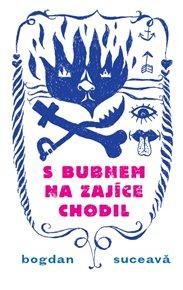 Cenu pro překladatele roku získal letos Jiří Našinec (1950), romanista, který je expertem na rumunštinu. Jungmannova cena je dalším oceněním jeho dlouholeté a pečlivé práce. Porotu tentokrát z jeho překladů zaujala kniha rumunského spisovatele Bogdana Suceavy S bubnem na zajíce chodil. Tady ukázka jeho práce: