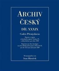 Codex Přemyslaeus