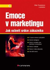 Emoce v marketingu