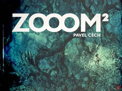 Zooom 2 - Pavel Čech